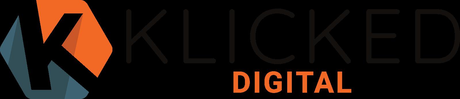 Klicked Digital